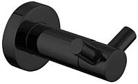 Крючок для ванны Omnires MP60120 BL -