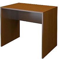 Письменный стол ТерМит Арго А-001.60 (орех) -