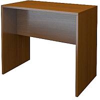 Письменный стол ТерМит Арго А-016 (орех) -