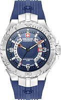 Часы наручные мужские Swiss Military Hanowa 06-4327.04.003 -