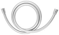 Душевой шланг Omnires Silver-X 175 SL -