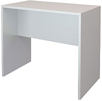 Письменный стол ТерМит Арго А-016 (серый) -