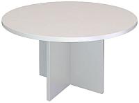 Журнальный столик ТерМит Арго А-039 (серый) -