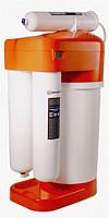 Фильтр питьевой воды Omoikiri Pure Drop 2.1.4 (4998004) -