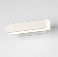 Подсветка для картин и зеркал Elektrostandard Kessi LED MRL LED 1007 (белый) -