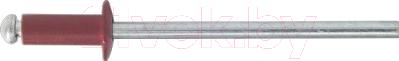 Заклепка Starfix SMC3-42188-1000