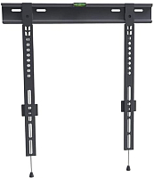 Кронштейн для телевизора Omega OUTV400SF -