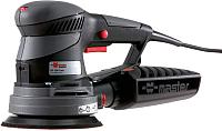 Эксцентриковая шлифовальная машина Wurth ETS 150-E-Twin (07021290) -