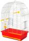 Клетка для птиц Лори Люси -