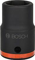 Головка Bosch Impact Control 1.608.551.002 -