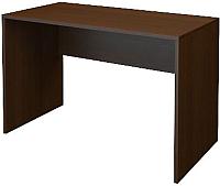 Письменный стол ТерМит Арго А-002.60 (дуб венге) -