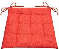 Подушка на стул Nadzejka Фальсо / PC.FL-2 -