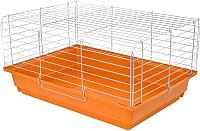Клетка для грызунов ЕСО Роджер-1 / 4166 -