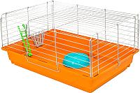 Клетка для грызунов ЕСО Роджер-1 / 4167 -
