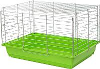 Клетка для грызунов ЕСО Роджер-2 / 4170 -