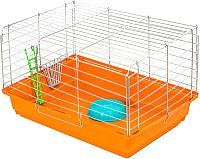 Клетка для грызунов ЕСО Роджер-2 / 4171 -