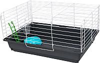 Клетка для грызунов ЕСО Роджер-2 / 4173 -