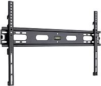 Кронштейн для телевизора Omega OUTV600T -