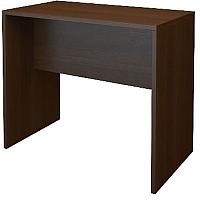 Письменный стол ТерМит Арго А-016 (дуб венге) -
