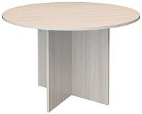 Стол для переговоров ТерМит Арго А-029 (ясень шимо) -