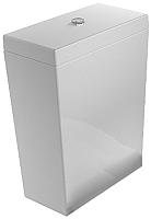 Сливной бачок GSI Ceramic Elements Norm/Pupa 868111 -