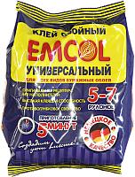 Клей Emcol Универсальный (250г) -
