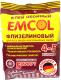 Клей Emcol Германский флизелин (200г) -
