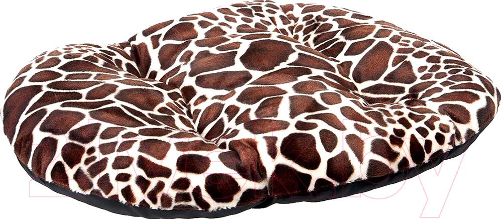 Купить Лежанка для животных Pride, Жираф / 10021051, Россия