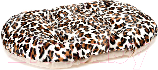 Купить Лежанка для животных Pride, Гепард / 10021061, Россия