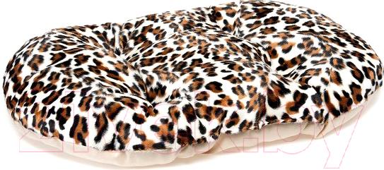 Купить Лежанка для животных Pride, Гепард / 10021063, Россия