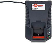 Зарядное устройство для электроинструмента Wurth AL30-CV-L (0700816) -