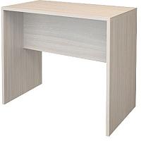 Письменный стол ТерМит Арго А-016 (ясень шимо) -