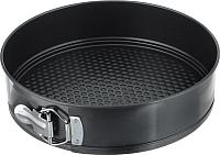Форма для выпечки Appetite SL4005М -