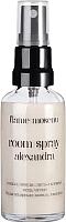 Спрей парфюмированный FlameMoscow Alexandra / SP006 (50мл) -