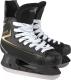 Коньки хоккейные Sundays Eagle PW-206AJ (р-р 40) -