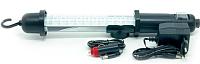Светильник переносной AVS CD306FA / 43206 -
