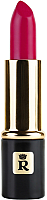 Помада для губ Relouis Premium Gold тон 309 -