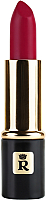 Помада для губ Relouis Premium Gold тон 312 -