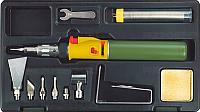 Паяльник газовый Proxxon MGS 28144 -