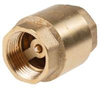 Обратный клапан AV Engineering AVE143001 -