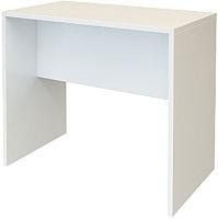 Письменный стол ТерМит Арго А-016 (белый) -