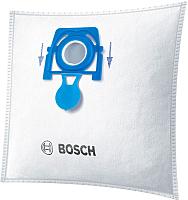 Пылесборник для пылесоса Bosch BBZWD4BAG -
