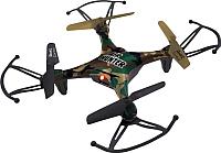 Квадрокоптер Revell Air Hunter / 23860 -
