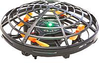 Квадрокоптер Revell Magic Move / 24107 -