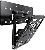 Кронштейн для телевизора Samsung WMN-M25EB -