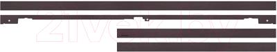 Дополнительная ТВ рамка Samsung VG-SCFN55DP