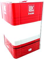 Трансмиссионное масло Лукойл Тэп-15 / 1615243 (18л) -