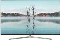 Телевизор Horizont 55LE5612D -