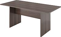 Стол для переговоров ТерМит Арго А-0058 (гарбо) -