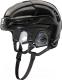 Шлем хоккейный Warrior Covert PX2 Helmet / PX2H6-BK-M (черный) -